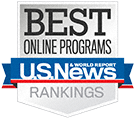 U.S. News cites UCCS online graduate programs as national leaders