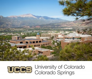 New UCCS bachelor's degree approved; more science and math teachers is goal