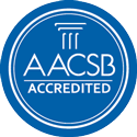 UCCS College of Business maintains prestigious AACSB business accreditation